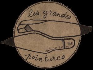"""""""Les Grandes Pointures"""""""